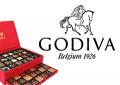 Godiva.com.tr