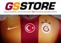 Gsstore.org