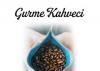 Gurmekahveci.com