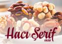 Haciserif.com.tr