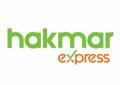 Hakmarexpress.com.tr