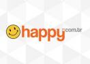 happy.com.tr
