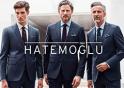 Hatemoglu.com
