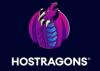 Hostragons.com