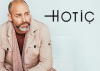 Hotic.com.tr