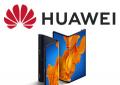 Huawei.com