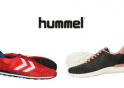 Hummel.com.tr