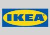 Ikea.com.tr