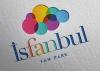 Isfanbul.com