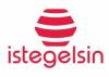 Istegelsin.com