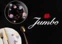 Jumbo.com.tr