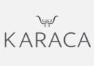 krc.com.tr