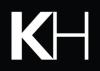 Karaca-home.com