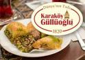 Karakoygulluoglu.com