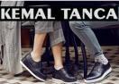 kemaltanca.com.tr