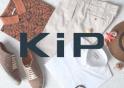 Kip.com.tr