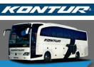 kontur.com.tr