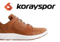 Korayspor.com