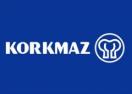 korkmazstore.com.tr