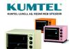 Kumtelsatis.com