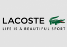 lacoste.com.tr