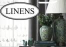 linens.com.tr