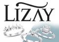 Lizaypirlanta.com