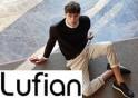 Lufian.com