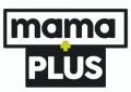 Mamaplus.com
