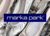 Markapark.com