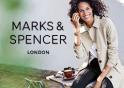 Marksandspencer.com.tr
