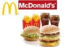 mcdonalds.com.tr