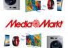 Mediamarkt.com.tr