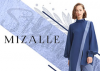 Mizalle.com