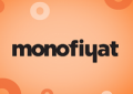 Monofiyat.com