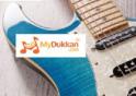 Mydukkan.com