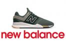 newbalance.com.tr