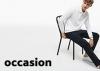 Occasion.com.tr