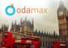 Odamax.com