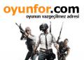 Oyunfor.com