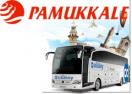 pamukkale.com.tr