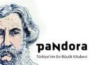 pandora.com.tr