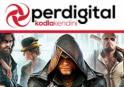 Perdigital.com