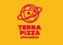 Terrapizza.com.tr