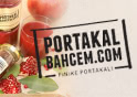 Portakalbahcem.com