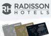 Radissonblu.com