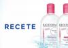 Recete.com