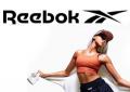 Reebok.com.tr