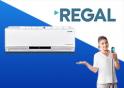 Regal-tr.com