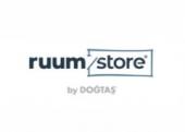 Ruumstore.com
